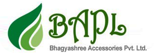 Bhagyashreee Accessories Pvt. Ltd.